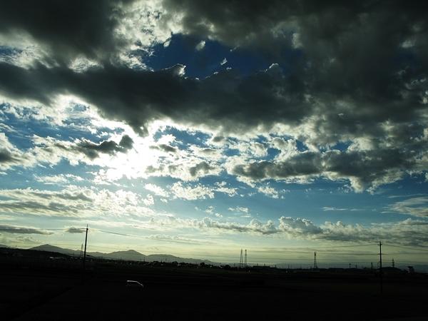 雲・雲・雲_f0129726_21415908.jpg