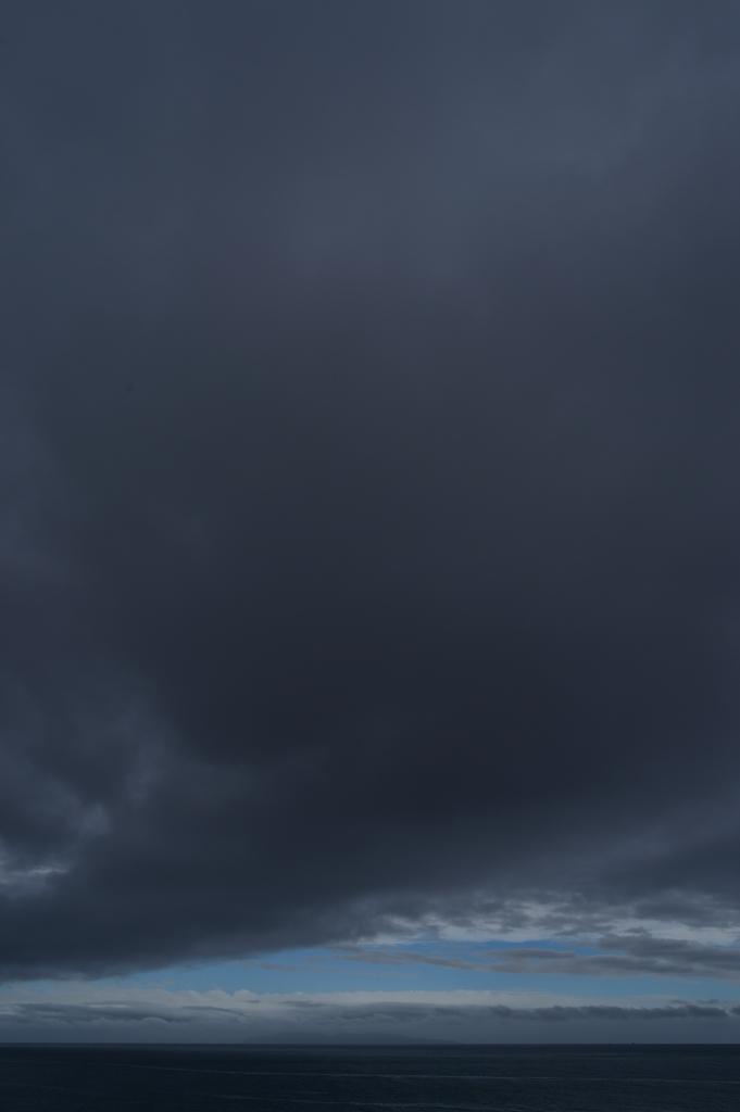 空色 by Nikon Df_f0050534_19414839.jpg