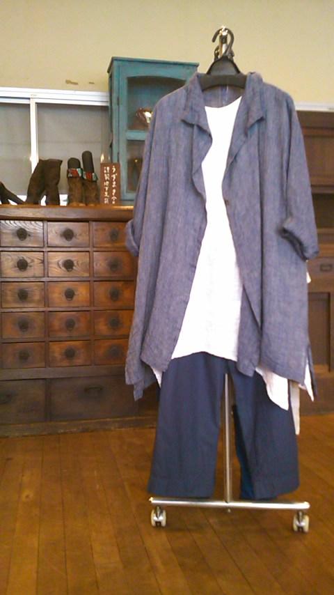 セールの洋服_b0237038_20252021.jpg