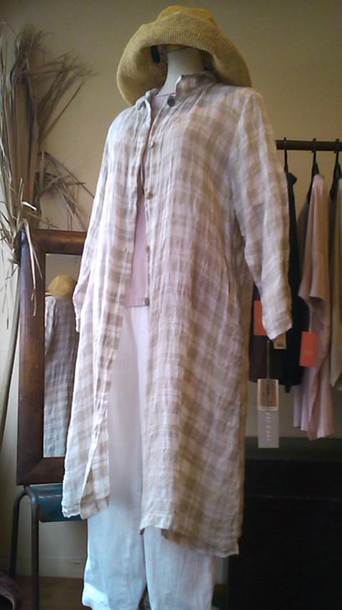 セールの洋服_b0237038_20253399.jpg