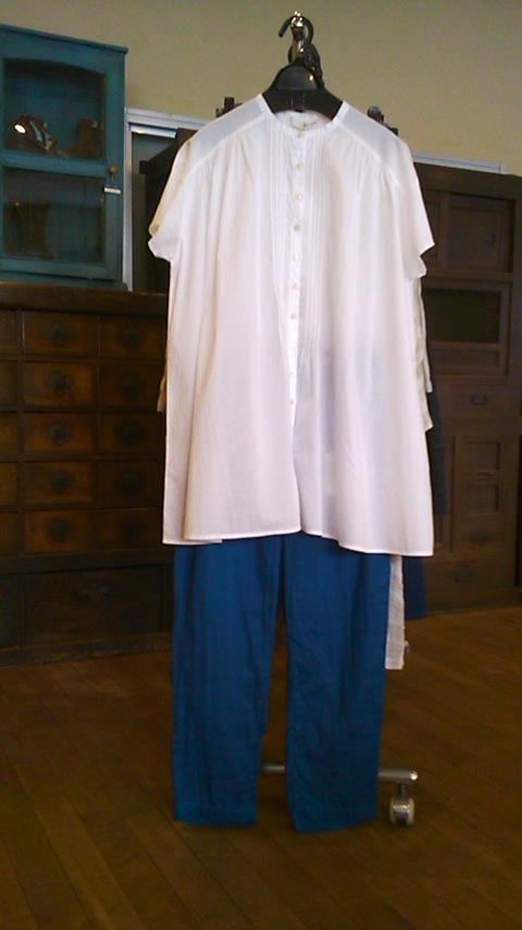 セールの洋服_b0237038_2025374.jpg