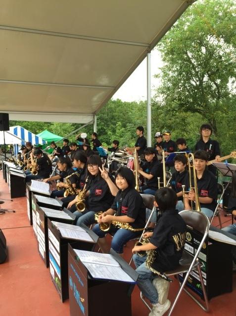 夏の北海道公演 (8/18金曜日札幌公演の詳細を追記しました。)_a0103940_15271979.jpg