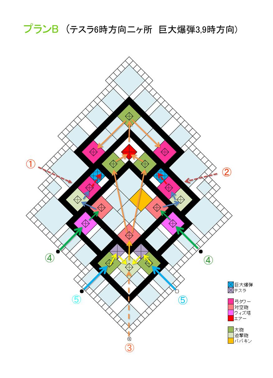 c0260543_10453520.jpg