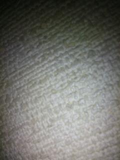 b0136144_10175929.jpg
