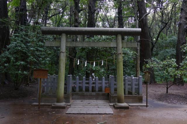 鹿島神宮さまから始まる五社参り by Meg_c0008664_1911554.jpg