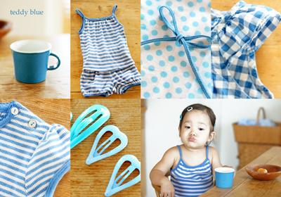 a little girl in blues ブルーな女の子_e0253364_12233263.jpg