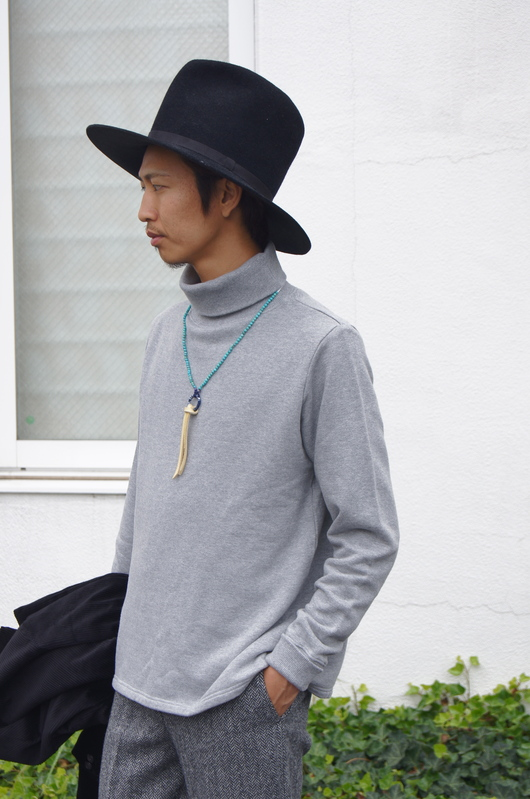 2016-17 F/W - New Items Vol.2_f0020773_20132641.jpg
