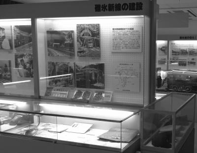 碓氷峠鉄道文化村_a0163788_1328718.jpg