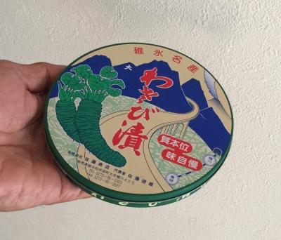 碓氷峠鉄道文化村_a0163788_13485391.jpg