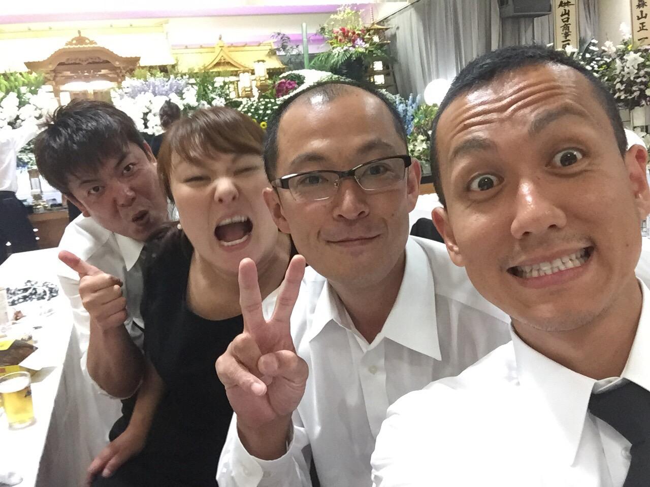 日曜日はトミ店のにこにこブログ☆ランクル ハマーの専門店☆_b0127002_18505386.jpg