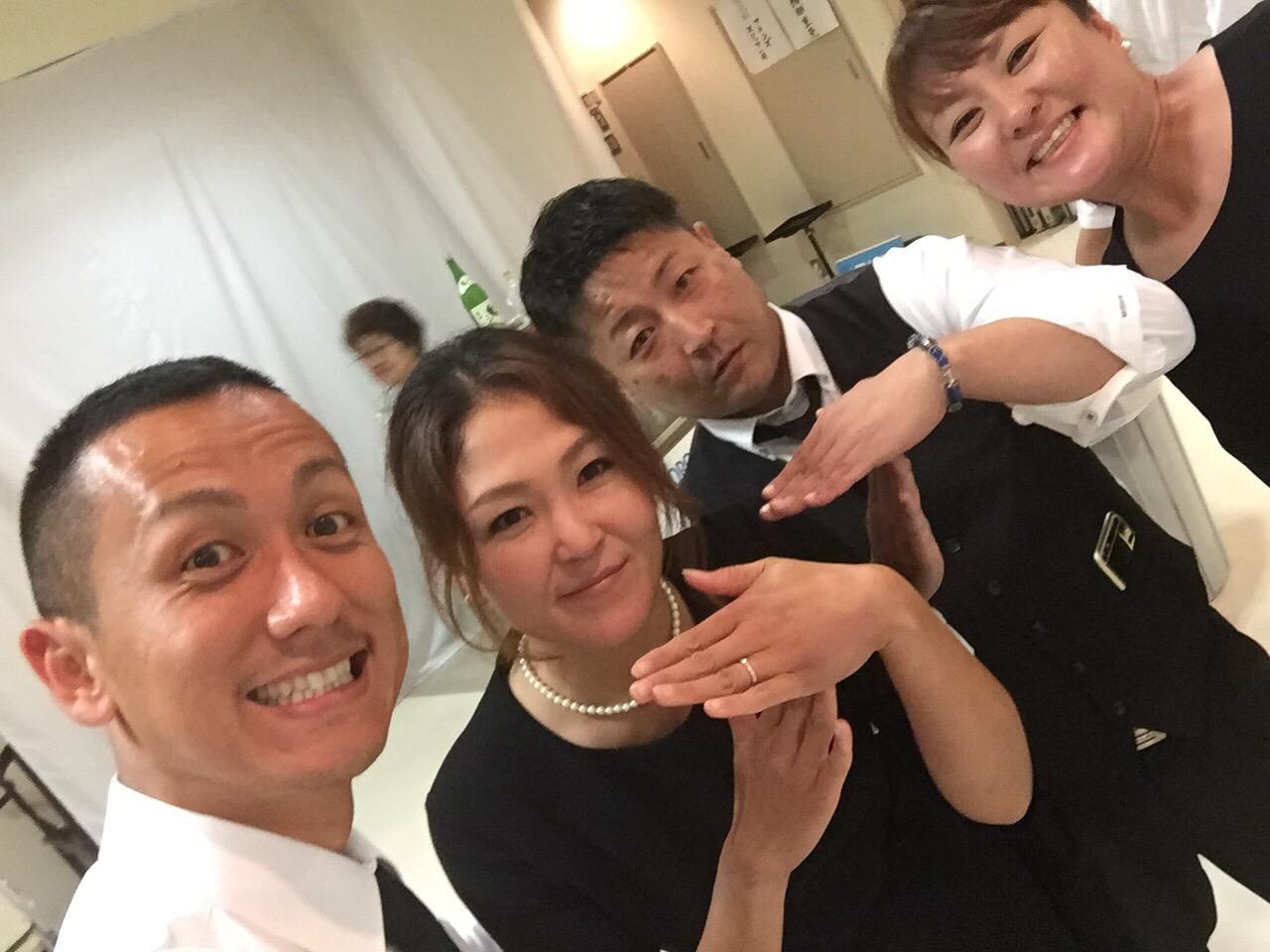 日曜日はトミ店のにこにこブログ☆ランクル ハマーの専門店☆_b0127002_18513858.jpg