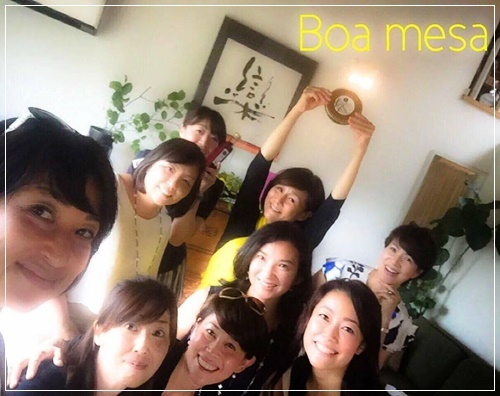 b0289710_06014532.jpg