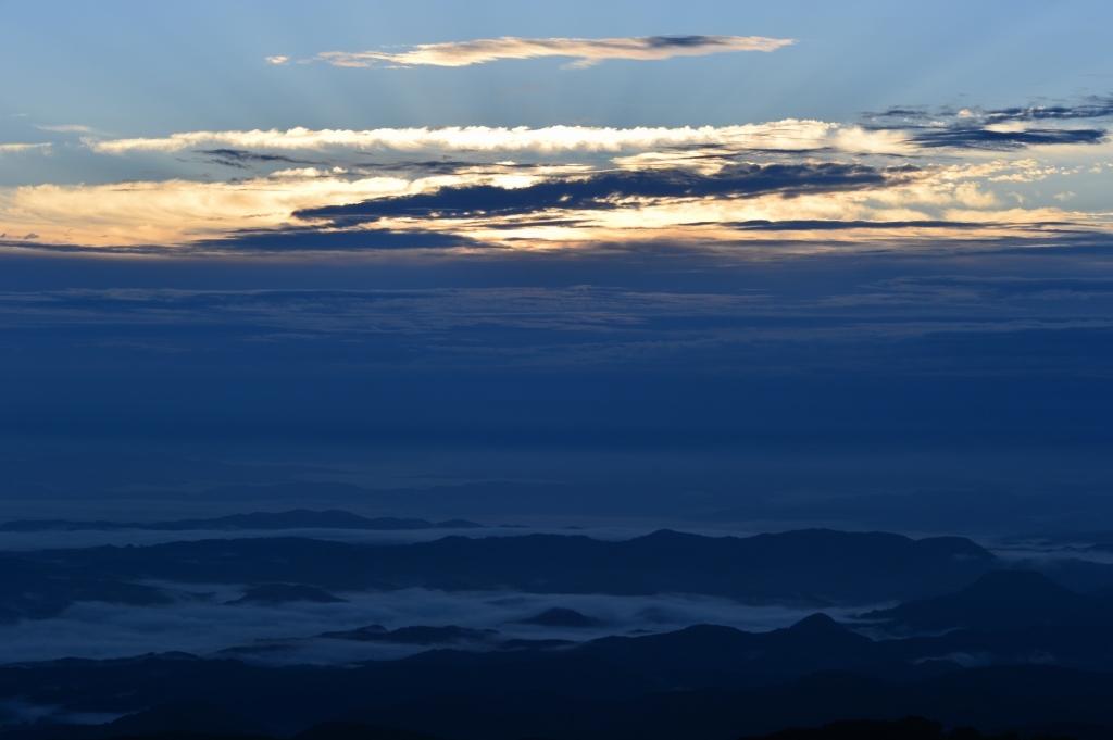 天空の光by Nikon Df_f0050534_10192626.jpg