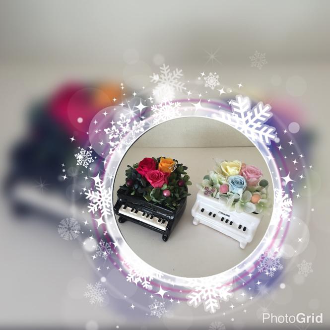 a0254238_11291936.jpg