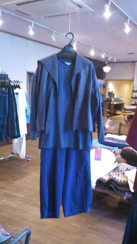 ワイエムファッション研究所_b0237038_18561281.jpg