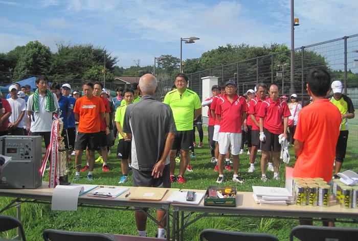 山武郡市民テニス大会が開催されました_a0151444_18284117.jpg