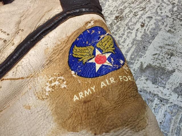 1月2日(火)商品紹介Part7 U.S.AirForce&U.S.Navy編!&P.S!!(大阪アメ村店)_c0078587_21181199.jpg