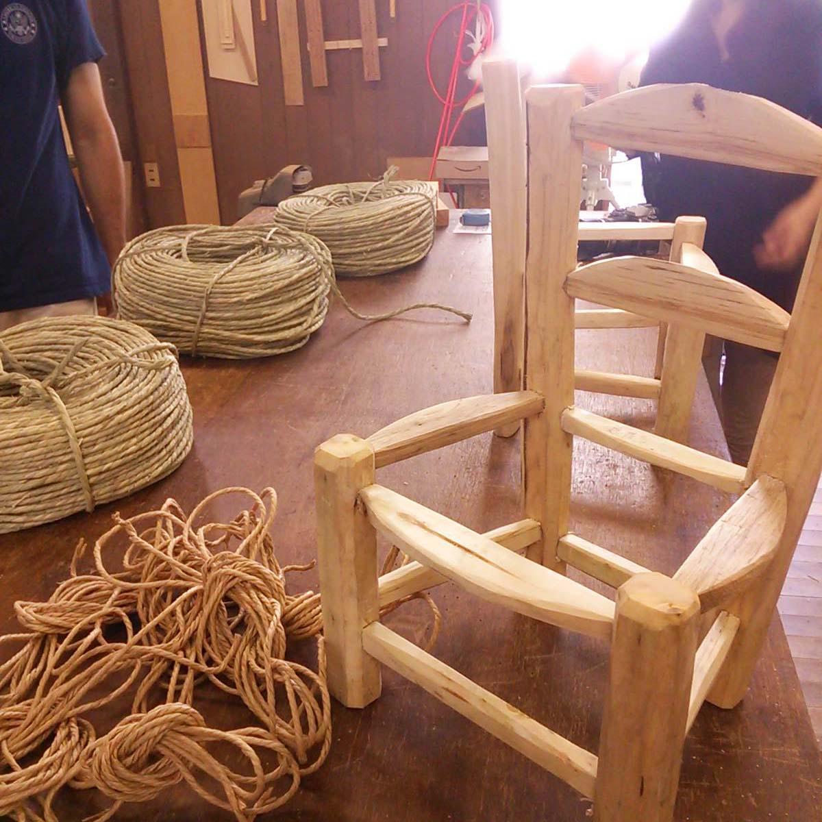 green wood work_b0205288_20243796.jpg