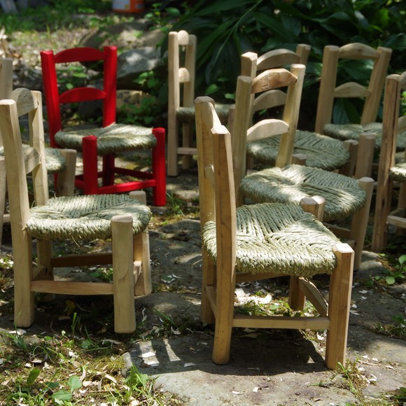 green wood work_b0205288_20243937.jpg