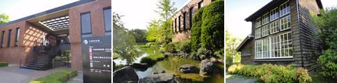 石橋美術館_d0132289_21263507.jpg