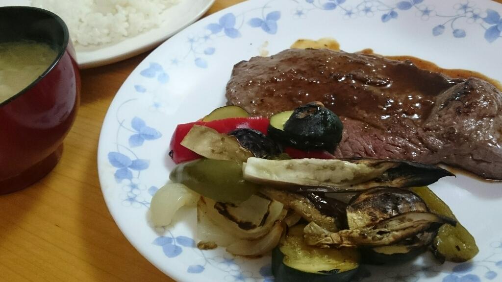 野菜をふんだんに使います!_e0076995_18505765.jpg