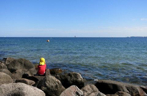 海での休日_f0210340_7121690.jpg