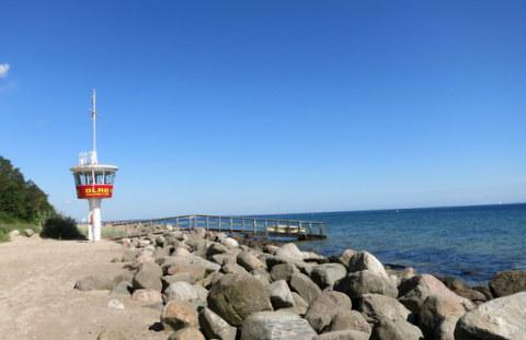 海での休日_f0210340_731031.jpg