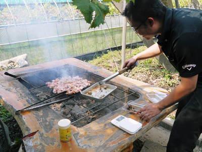 熊本ぶどう 社方園 第9回ぶどう祭り その2_a0254656_19231355.jpg