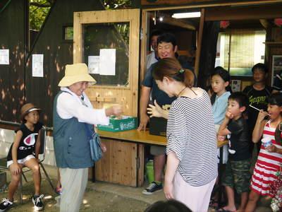 熊本ぶどう 社方園 第9回ぶどう祭り その2_a0254656_1947489.jpg