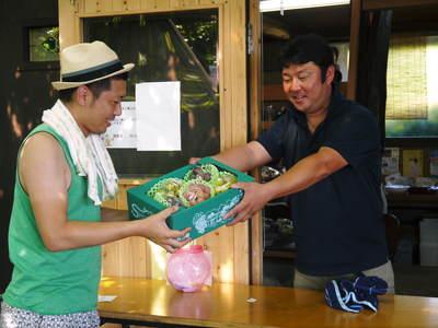 熊本ぶどう 社方園 第9回ぶどう祭り その2_a0254656_19584151.jpg
