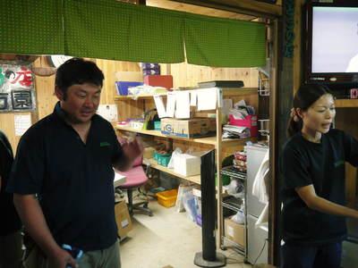 熊本ぶどう 社方園 第9回ぶどう祭り その2_a0254656_2042253.jpg