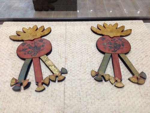 釜山2日目 〜梵魚寺 & 東莱温泉〜_d0090959_2246386.jpg