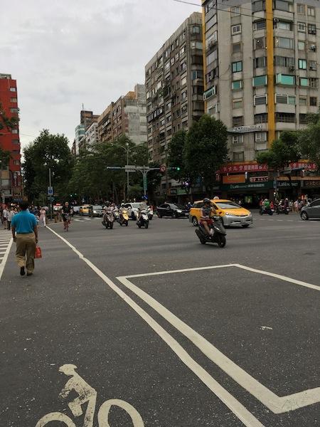 台湾旅行 番外編_d0075863_1020313.jpg