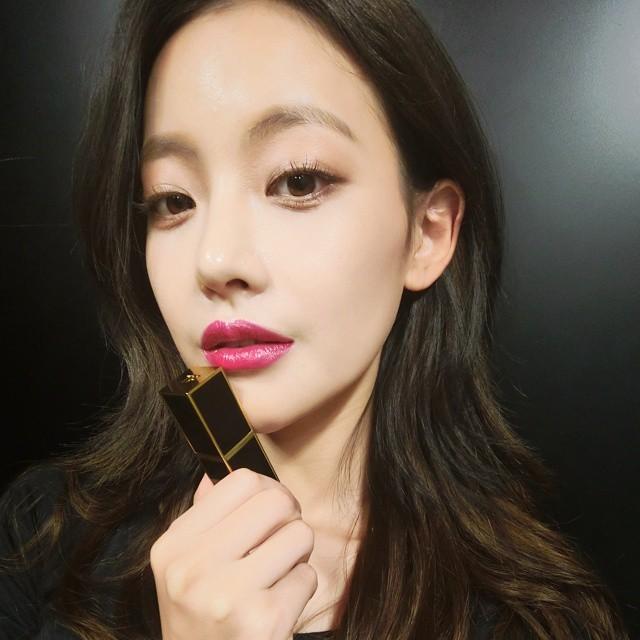 スタイル抜群美女 オ・ヨンソ 透明感!映画にドラマに大活躍_f0158064_00532712.jpg