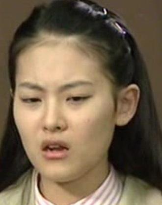 スタイル抜群美女 オ・ヨンソ 透明感!映画にドラマに大活躍_f0158064_00533573.jpg