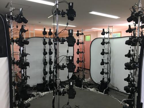 軽井沢プリンススキー場⭐️ フィギュア撮影_c0151965_13100588.jpg