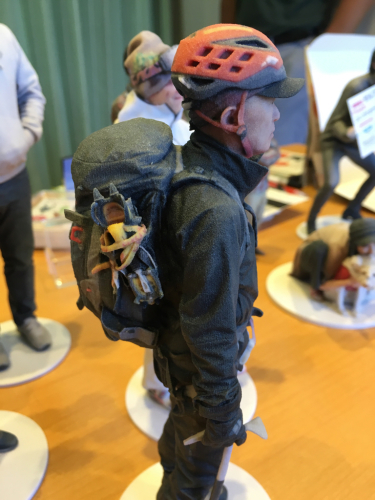 軽井沢プリンススキー場⭐️最新技術の3Dフィギュア_c0151965_13125682.jpg