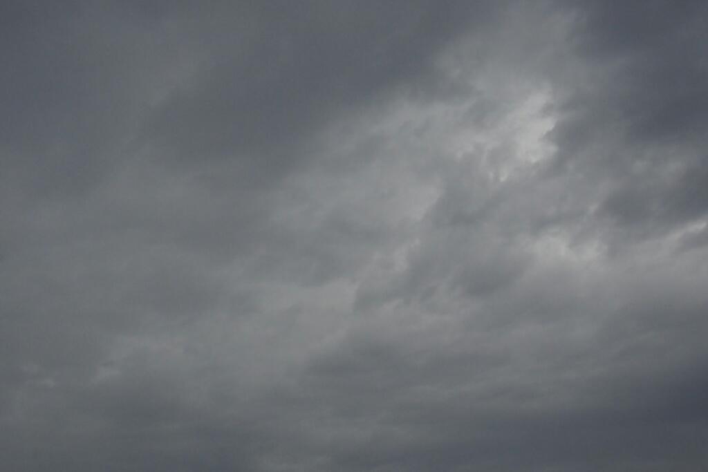 北海道函館市の台風9号_b0106766_16353467.jpg