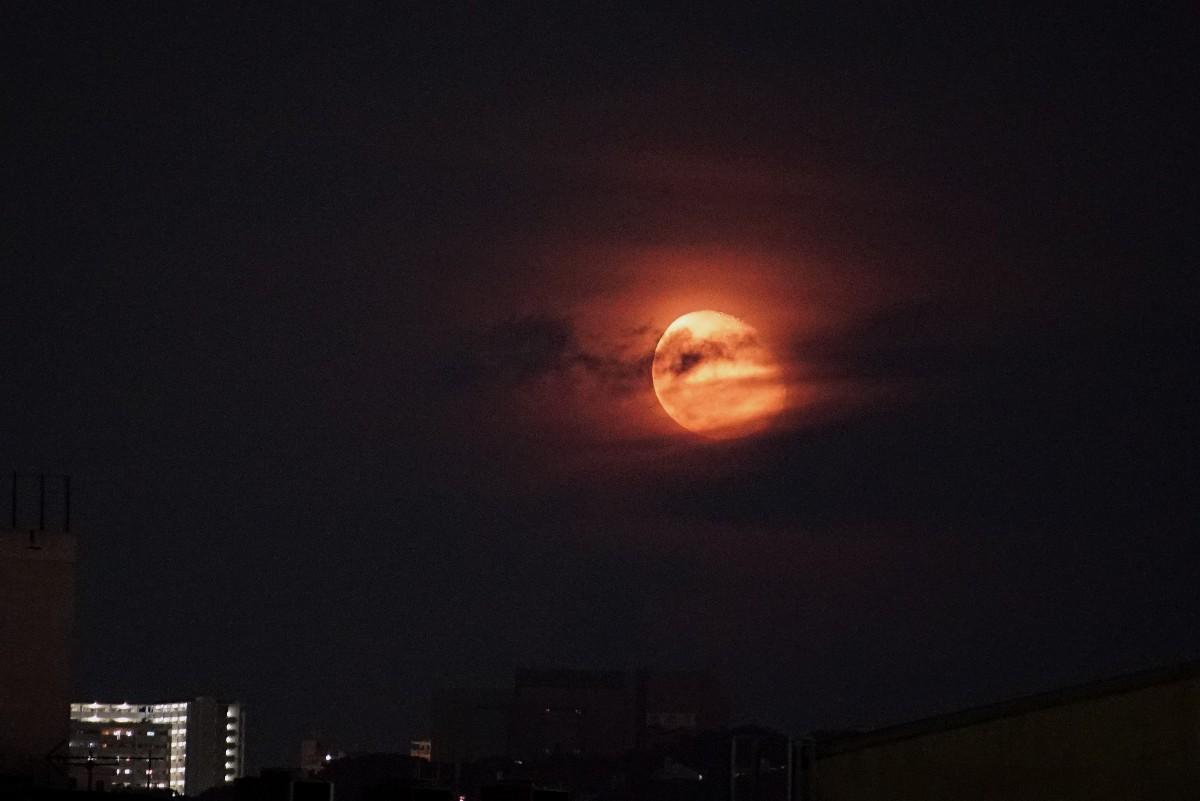 今日の月の出_a0095470_0103820.jpg