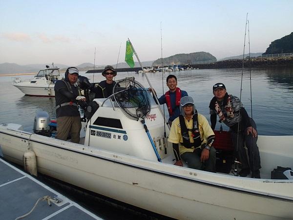 第8回いまり海の駅オフショアトーナメント開催_a0077071_15104262.jpg
