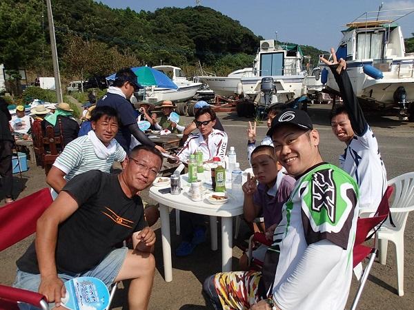 第8回いまり海の駅オフショアトーナメント開催_a0077071_15253444.jpg