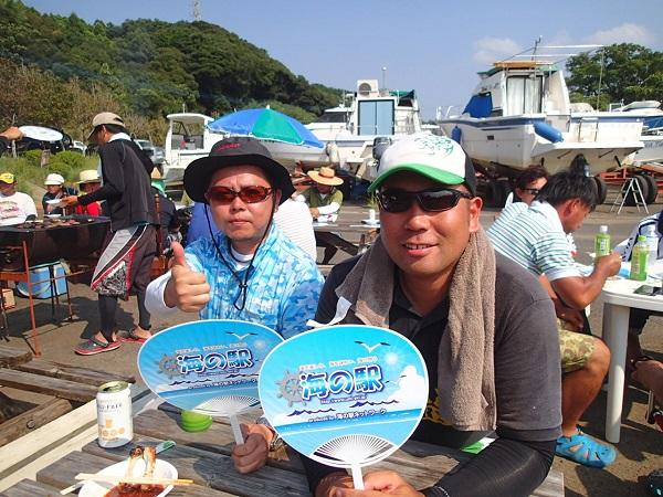 第8回いまり海の駅オフショアトーナメント開催_a0077071_1526169.jpg