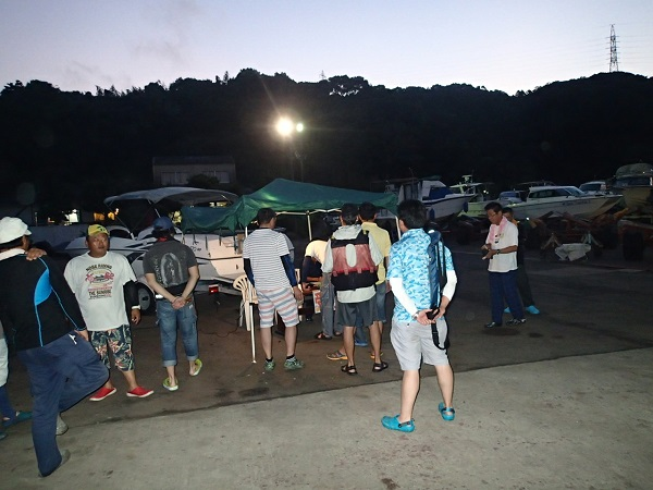 第8回いまり海の駅オフショアトーナメント開催_a0077071_1553266.jpg