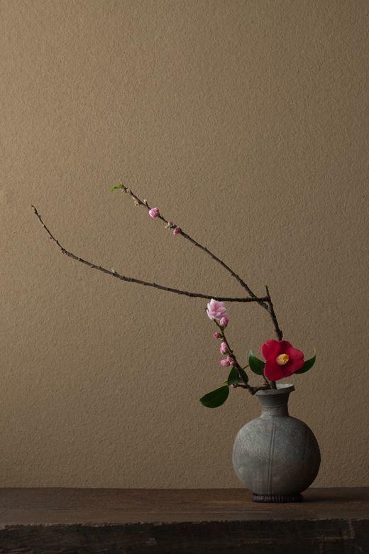 花(漆)_d0335577_22445044.jpg