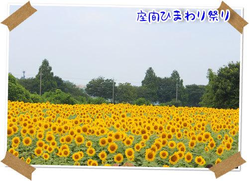 b0024183_22145304.jpg