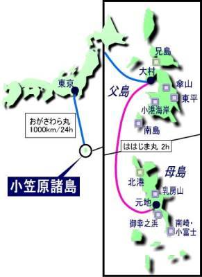 b0067283_15494909.jpg