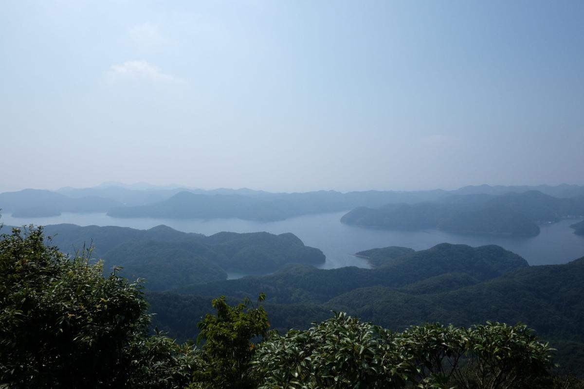 国境の島を訪ねて(11)神秘の和多都美神社_c0013687_21524581.jpg