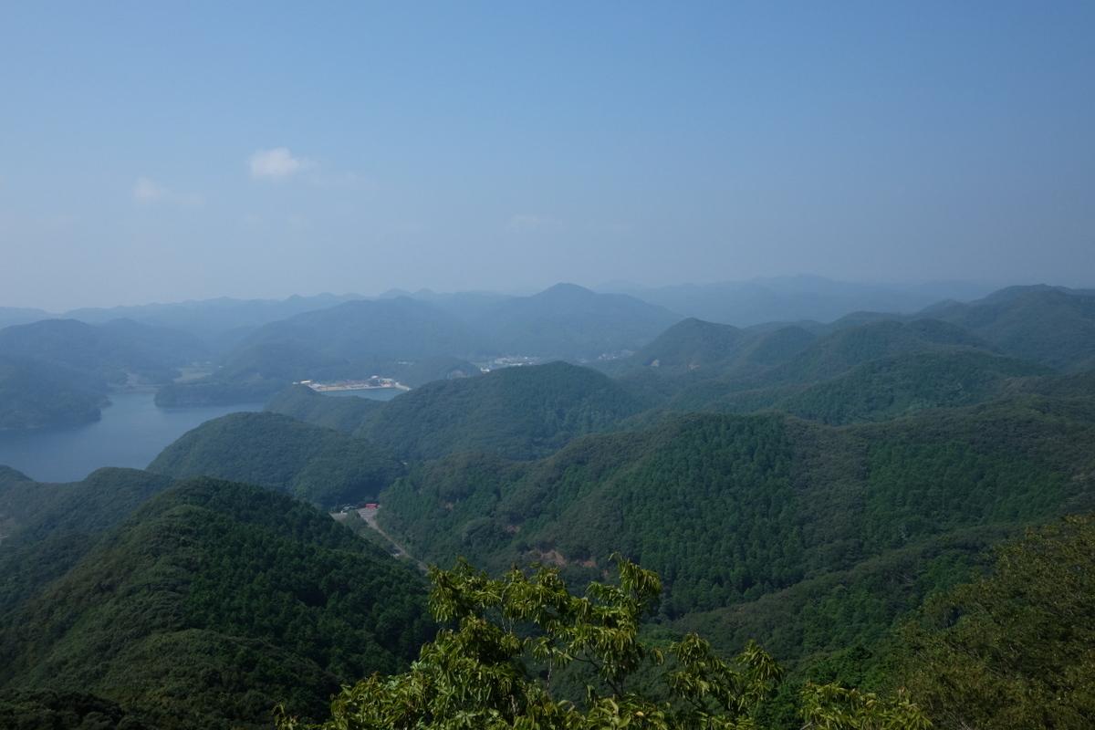 国境の島を訪ねて(11)神秘の和多都美神社_c0013687_21524838.jpg
