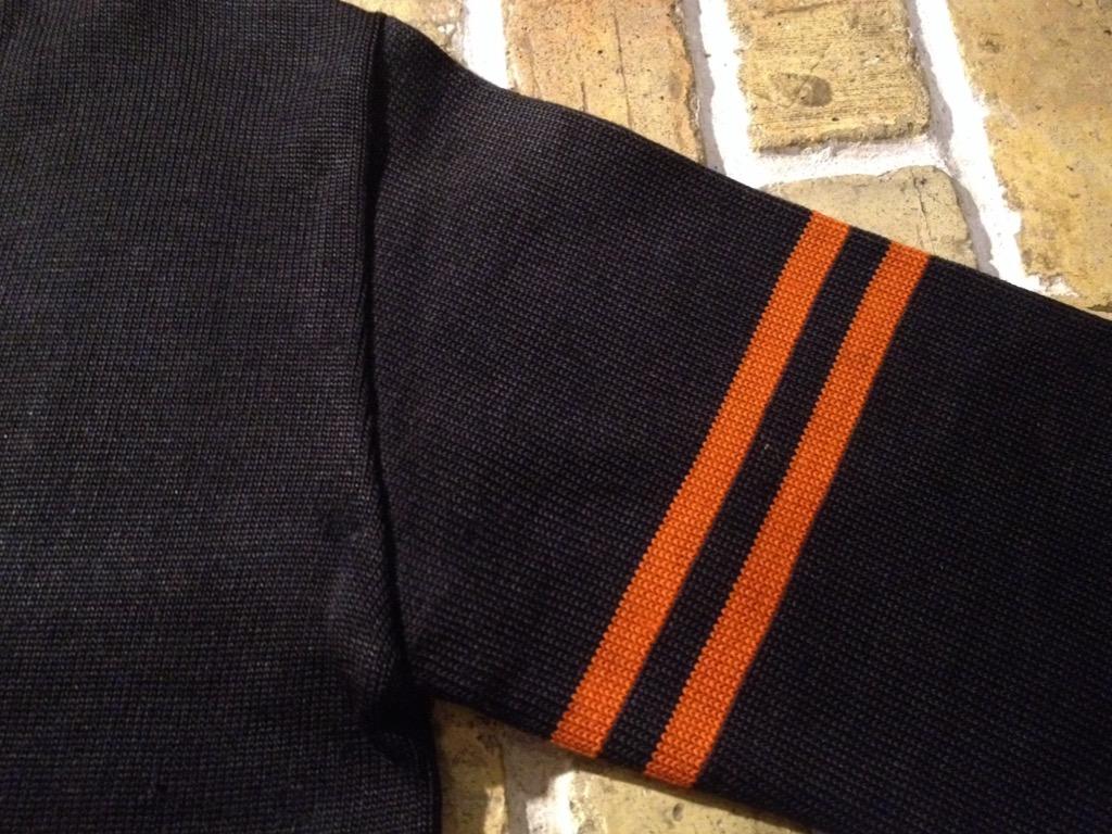 神戸店8/24(水)秋冬ヴィンテージ入荷!#4  Vintage Lettered Sweater!!!(T.W.神戸店)_c0078587_1335966.jpg