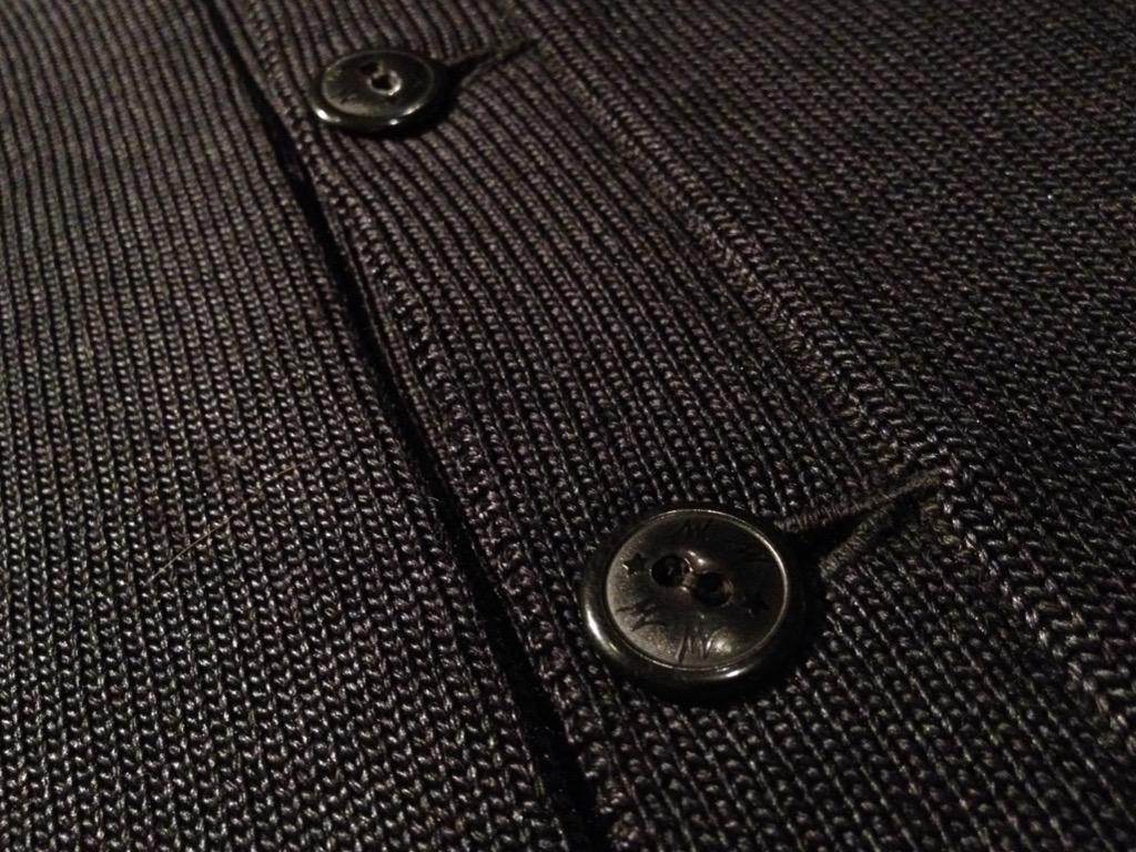 神戸店8/24(水)秋冬ヴィンテージ入荷!#4  Vintage Lettered Sweater!!!(T.W.神戸店)_c0078587_13523139.jpg